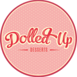 Dolled Up Desserts
